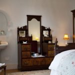Castle Accommodation Ireland