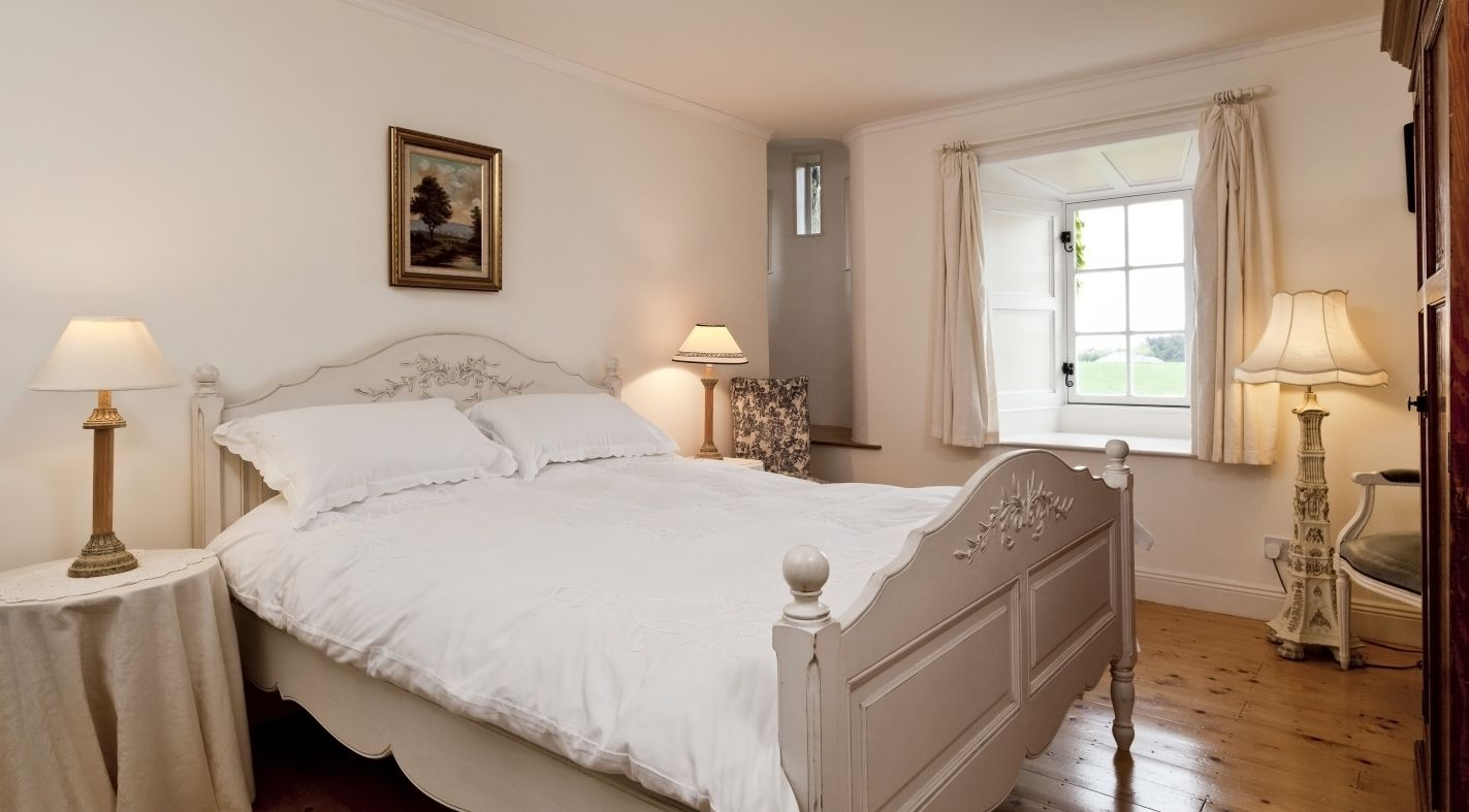 Luxury Accommodation Tipperary