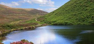 Activities and Adventures activities in Tipperary