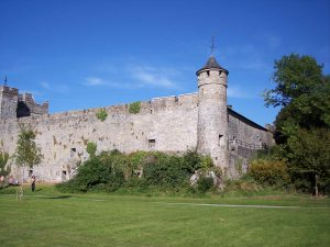 Arts, Culture and Heritage - Irish Castle Vacation