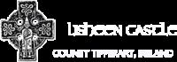 Lisheen Castle Logo