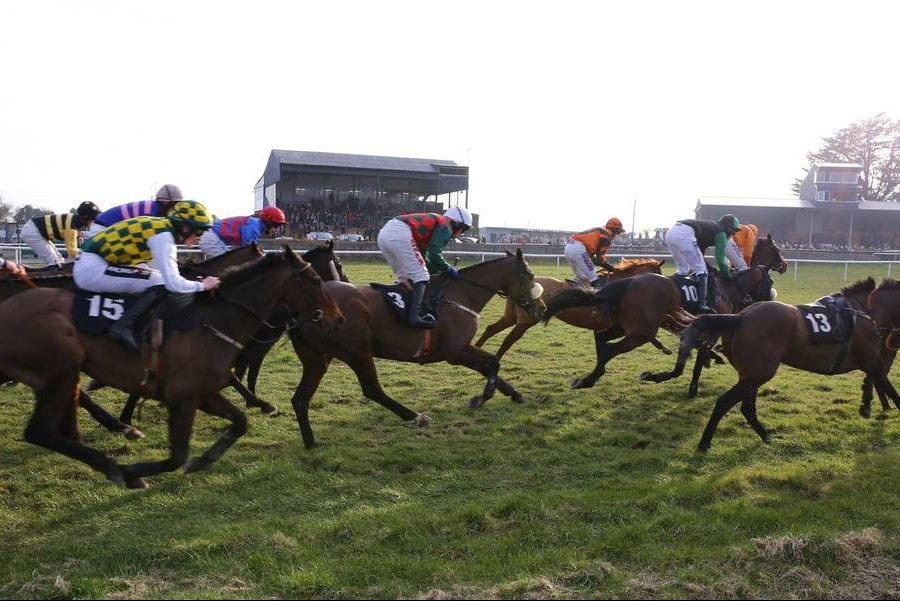Thurles-Race-Course