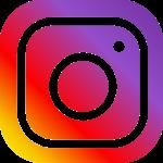 Instagram Lisheen Castle
